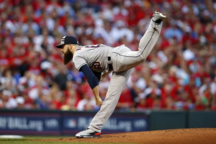 pitching proper front leg posting, knee reversing to post