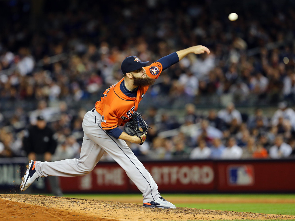 Arm Pronation results in high spin rotation of ball